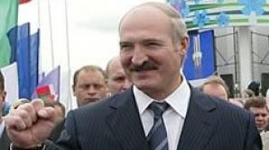 Lukaşenko a obţinut 79,7% din voturi în alegerile prezidenţiale, potrivit rezultatelor finale