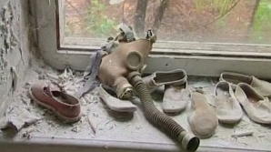 Fosta centrală nucleară de la Cernobîl va fi deschisă turiştilor