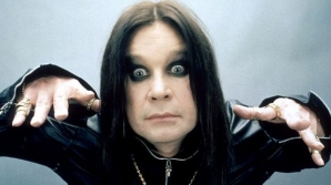 Ozzy Osbourne / FOTO: famozz.com
