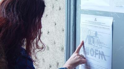 Șomajul din România a scăzut în septembrie
