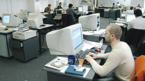Scăpări în Codul muncii