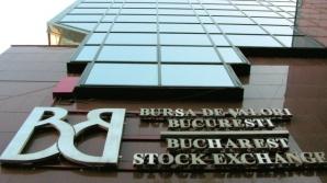 Acţiunile Fondului Proprietatea încep să fie tranzacţionate la Bursă