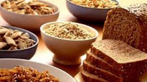 Slăbește rapid cu dieta pe bază de cereale!