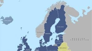 Finlanda refuză intrarea României în Schengen