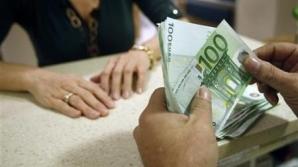ING şi-a revizuit în scădere previziunile privind cursul de schimb pentru 2011