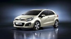 Kia Motors va prezenta în cadrul Salonului Auto de la Geneva de luna viitoare / Foto: zf.ro