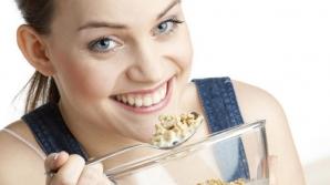 Beneficii pentru sănătate ale cerealelor integrale