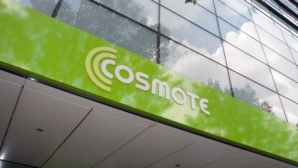 Cosmote România devine Telekom