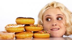 Când poftim tot timpul la dulce s-ar putea să suferim de o carenţă de crom şi magneziu