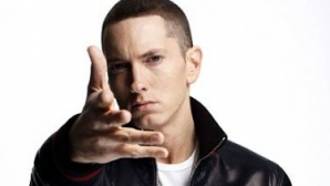 Rapper-ul Eminem