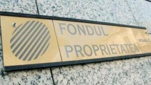 Fondul Proprietatea a raportat profit în scădere în 2010
