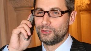Radu Moraru, intrebari legate de contul incredibil de 800 mil. dolari