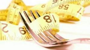 Fiecare kilogram pierdut scade valorile tensiunii arteriale, ale colesterolului și ale trigliceridelor