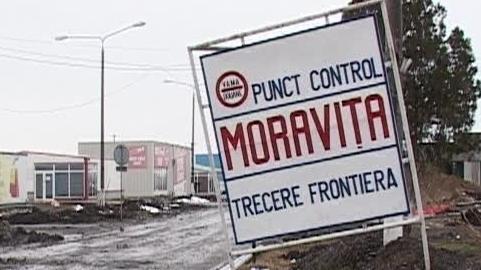 Fosta șefă a vămii Moravița spune că a fost traumatizată