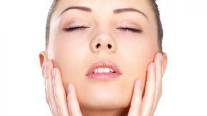 Cele mai frecvente probleme ale pielii în timpul verii şi modalităţi de prevenire a acestora