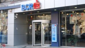 BCR caută consultanţi de coaching
