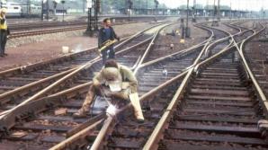 Coliziune între două trenuri de marfă în Missouri