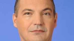 Deputatul PSD de Argeş Mircea Drăghici a fost pus sub învinuire în dosarul Nicolescu / Foto: cdep.ro