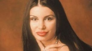 Marinela Nițu