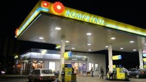 Carburanţii se vor scumpi cu 0,4 lei pe litru după introducerea noii accize