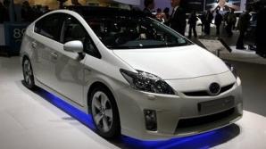 Toyota Prius / FOTO: gadgetmagz.com