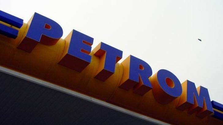 Petrom se concentrează doar pe businessul de energie