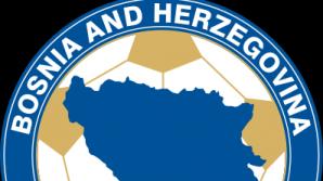 Dacă nu intră în legalitate, federaţia de la Sarajevo va fi dezafiliată