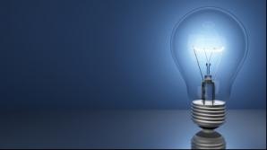 Factură la electricitate