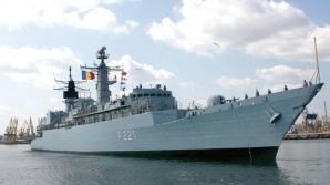 Fregata Ferdinand