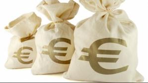 <p>euro</p>
