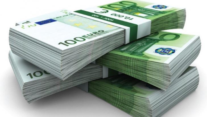 Când va avea România un salariu minim de nivelul UE. Ce spune ministrul Muncii