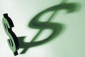 Rezerva Federală nu mai susține economia americană