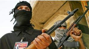 Al Qaeda promite răzbunare