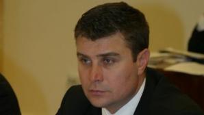 Constantin Adăscăliţei