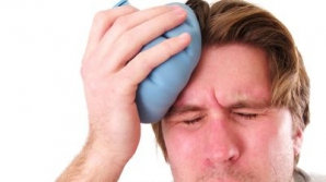 12 cauze ale durerilor de cap la care nu te gândeai