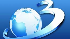 UPC a anunţat că platforma sa de satelit, Focus Sat, a suspendat temporar transmisia Antena 1, Antena Stars, Euforia, Gsp TV și Antena 3