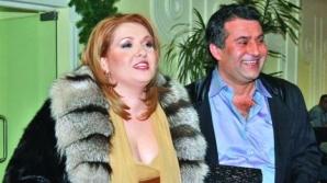 Ioniţă şi Viorica din Clejani mergeau la o nuntă când au fost surprinşi de radar