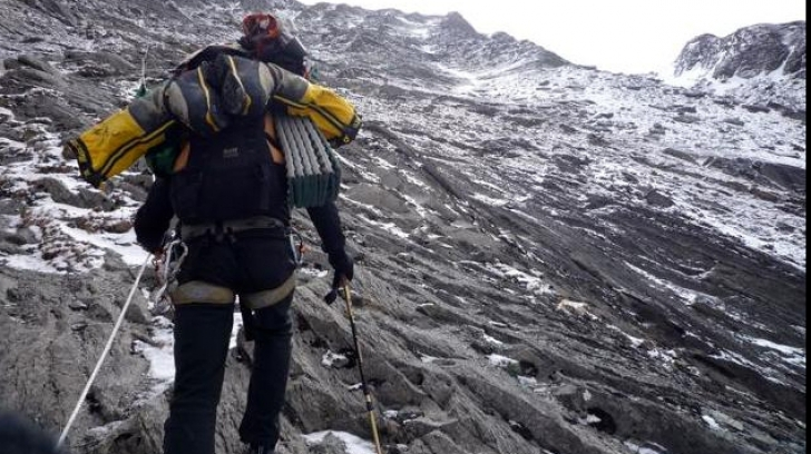 Himalaya ascunde şi surprize plăcute
