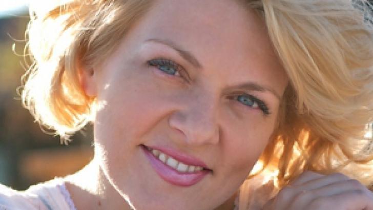 Dana Nălbaru