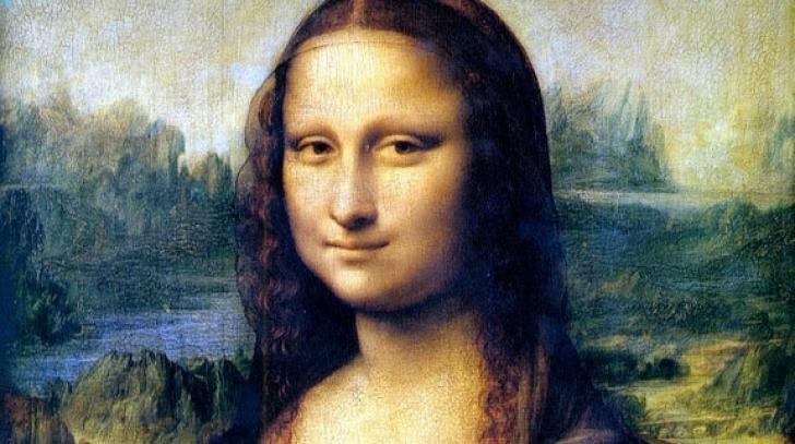 Cercetătorii o caută pe Mona Lisa