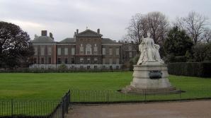 Palatul Kensington / FOTO: wikipedia.org