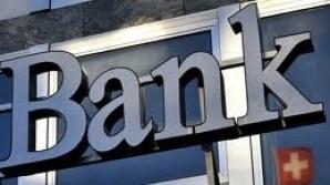Peste 800 de joburi vacante în sistemul bancar din România