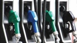 Companiile petroliere ar putea fi suprataxate