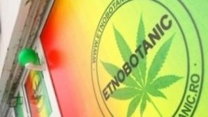 Studiu: etnobotanicele injectabile sunt suficient de puternice pentru a înlocui heroina