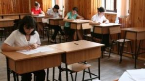 Evaluarea Naţională 2015. Cum se vor desfăşura examenele: Modificările aduse de Ministerul Educaţiei