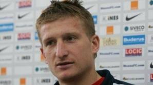 Goian crede că Chivu ar fi trebuit să-şi amâne retragerea / Foto: Dolce Sport