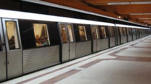 A fost anunțată DATA DE FINALIZARE a liniei de metrou Eroilor-Drumul Taberei