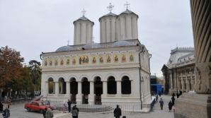 Patriarhie: Ora de religie a fiecărui cult este predată de persoane acreditate de respectivul cult