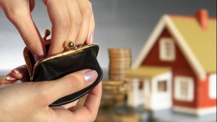 Cererile pentru ajutorul de încălzire a locuințelor din Sectoarele 1, 4, 5 și 6 se pot depune de luni