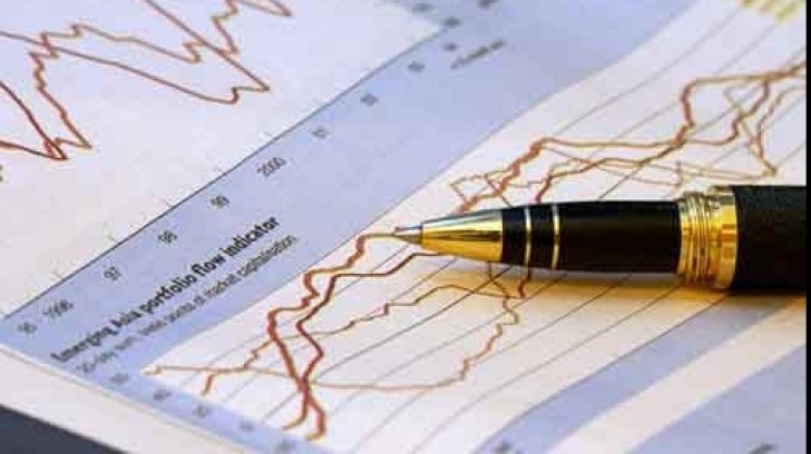 CE a înrăutăţit prognoza de creştere economică a României
